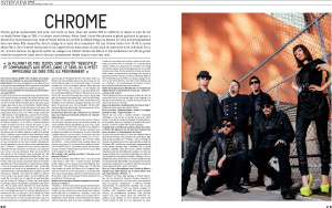 Chrome in new Noise22.pdf
